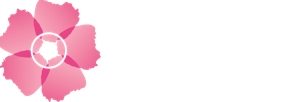 Wild Rose College of Natural Healing